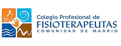 Convenio de colaboración entre Mesher Consulting Data y Colegio Profesional de Fisioterapeutas de la Comunidad de Madrid