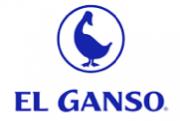El-Ganso