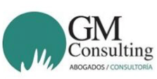 GM-Consulting