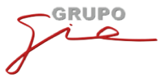 Grupo-Gie