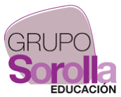 Grupo-Sorolla