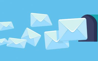 Marketing a través de Email